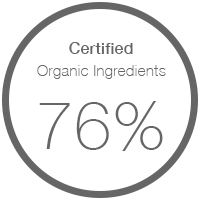 Saison Organic Skincare Made With 95 Percent Certified Organic Ingredients