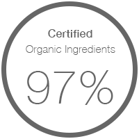 Saison Organic Skincare Made With 97 Percent Certified Organic Ingredients