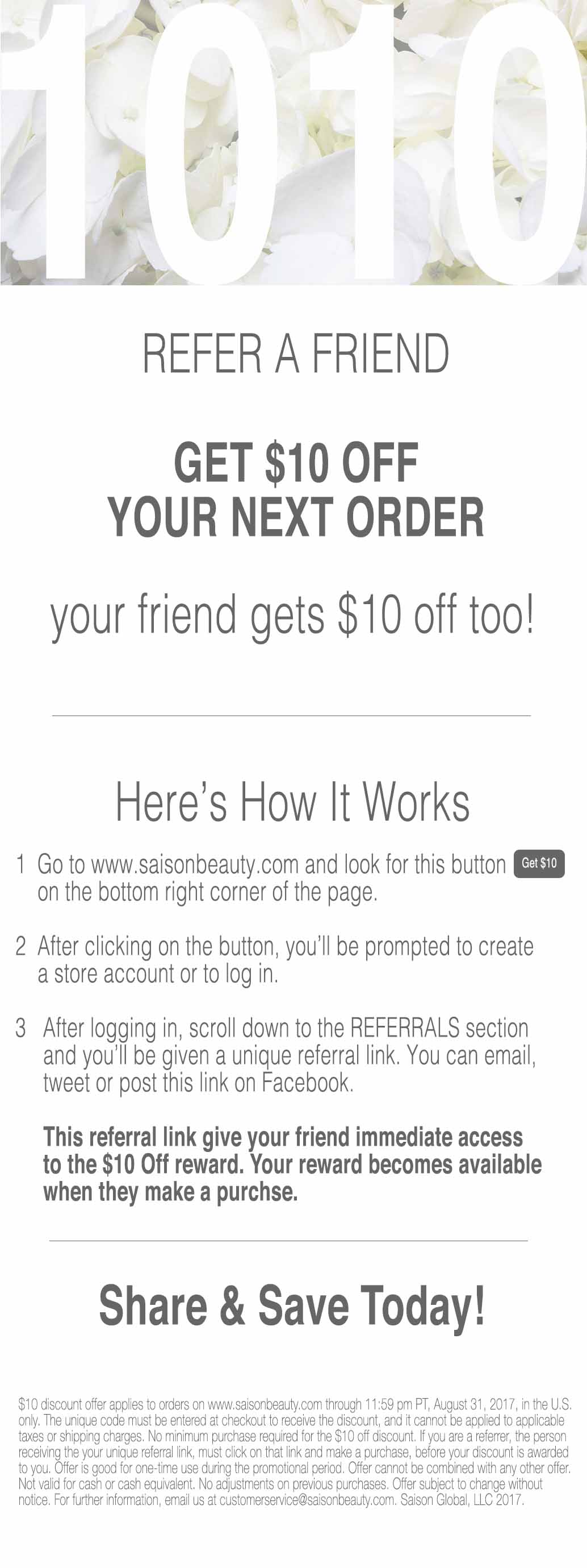 refer-a-friend-landing-page-2.jpg